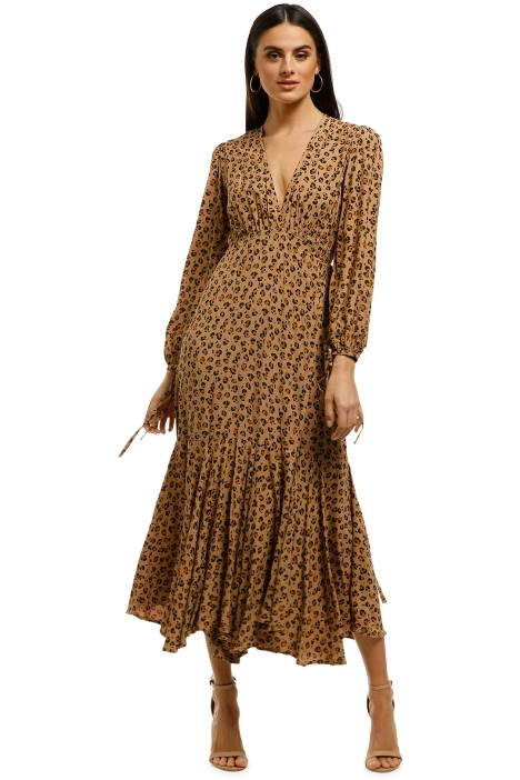 Rue-Stiic-Johnson-Maxi-Dress-Leopard-Front