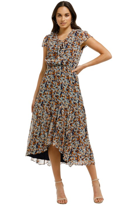 Stevie-May-Dixie-Midi-Dress-Dixie-Cup-Floral-Front