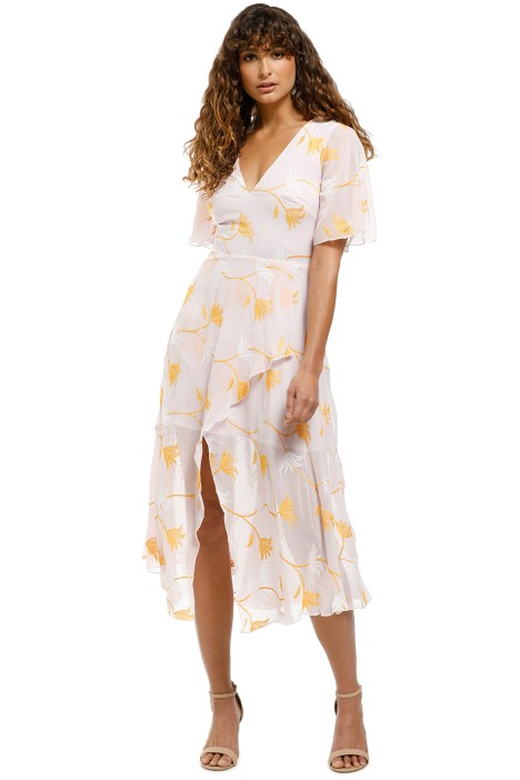 Talulah-Hey-Baby-Embroidery-Midi-Dress-Japonica-Embroidery-Front