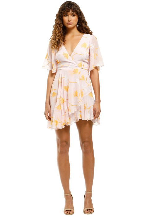 Talulah-Hey-Baby-Embroidery-Mini-Dress-Japonica-Embroidery-Front