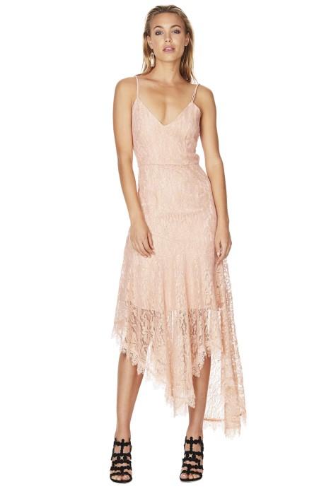 Talulah - Sweet Escape Dress - Front