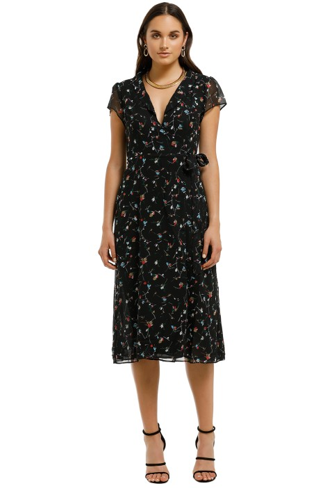 The-East-Order-Neada-Midi-Dress-Confetti-Floral-Front