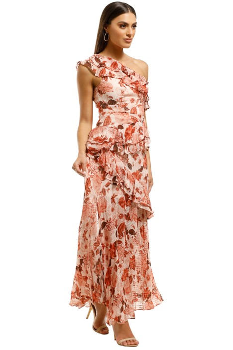Thurley-Venetian-Nights-Dress-Blush-Front