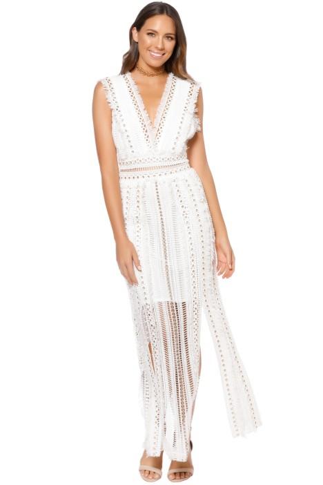 Thurley Dresses | Rent The Designer Collection | GlamCorner