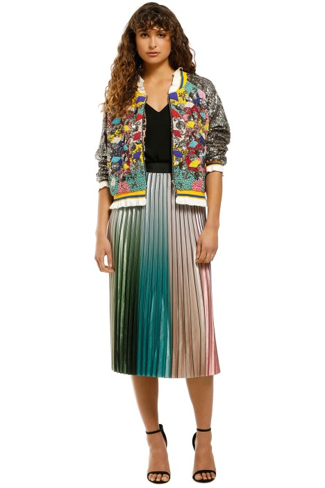 Trelise-Cooper-Love-And-Bomber-Jacket-Carnival-Front