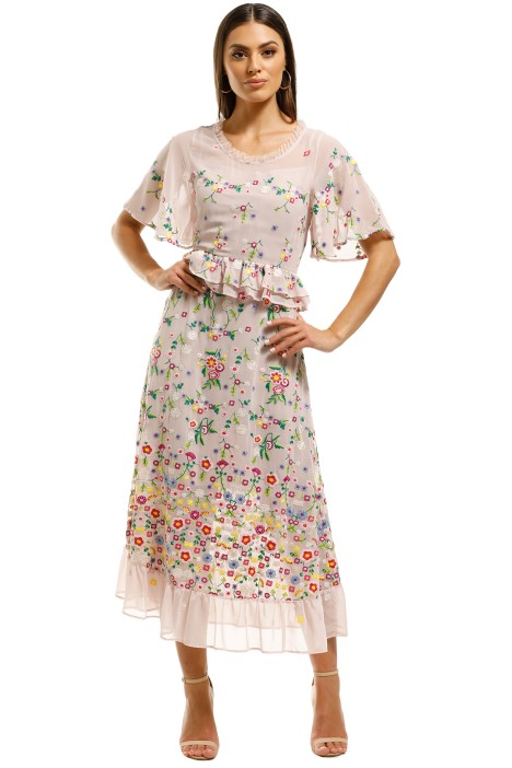Trelise-Cooper-Where-Ever-You-Go-Dress-Blush-Front