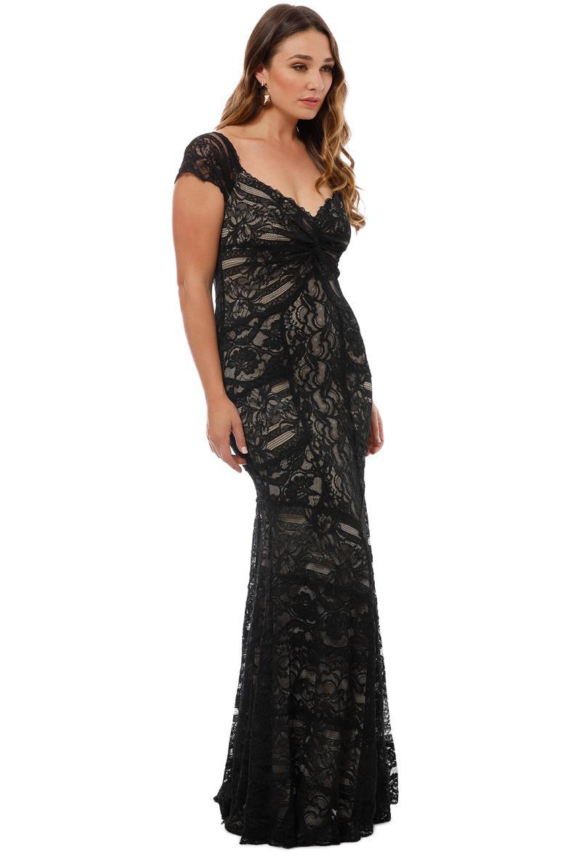 Nicole Miller Dress Rent | GlamCorner