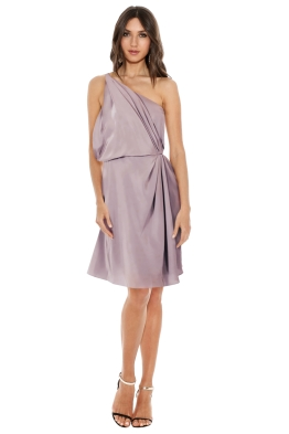 Aurelio Costarella - Athene Dress - Front