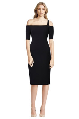 By Johnny - Anasta LBD - Front