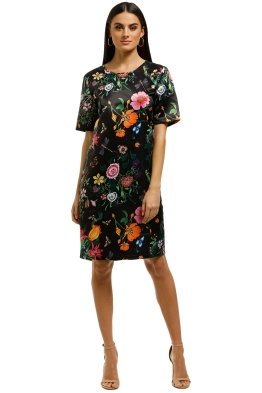 Curate-by-Trelise-Cooper-Short-Shift-Dress-Front