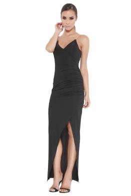 Evening Dresses Rental London 12