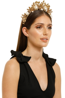 Eve-Til-Dawn-Lovita-Crown-Pearl-Front
