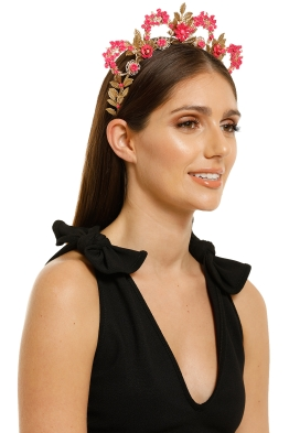 Eve-Til-Dawn-Sadie-Crown-Pink-Front