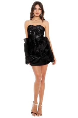 Grace & Hart - Tulip Dress - Front