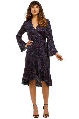 Husk-Lava-Dress-Papilo-Spot-Front