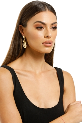 Jolie-and-Deen-Vida-Earrings-Product