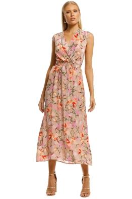 Kate-Sylvester-Roselie-Dress-Blush-Blushes-Front
