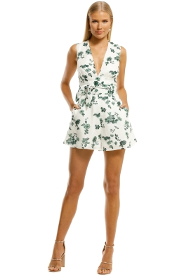 Keepsake-the-Label-Fallen-Playsuit-Ivory-with-Jade-Floral-Front