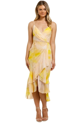 Ministry-of-Style-Essence-Waterfall-Dress-Print-Front