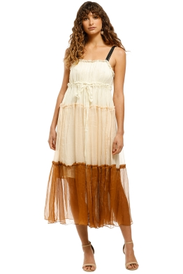 Ministry-of-Style-The-Prairie-Girl-Maxi-Dress-Cinnamon-Front