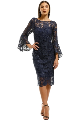 Montique-Chrystella-Lace-and-Sequin-Cocktail-Dress-Front