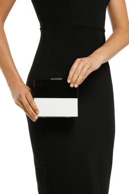 Morgan-and-Taylor-Saisha-Clutch-Black-and-White-Product