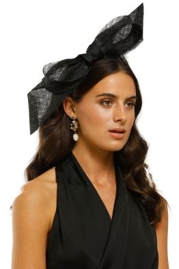 Morgan-and-Taylor-Tamia-Fascinator-Black-Product