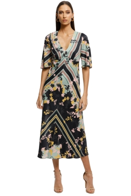Moss-and-Spy-Mayflower-Dress-Floral-Front