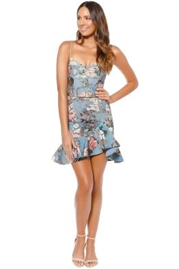 fd696e5f2cb Hire Dresses Melbourne - Designer Dress Rental in Melbourne