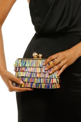 Olga-Berg-Carlita-Carnivale-Fringed-Shoulder-Bag-Product
