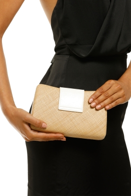 Olga-Berg-Kaity-Woven-Straw-Clutch-Cream-Product
