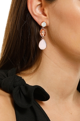 Peter-Lang-Shilla-Crystal-Earring-Product