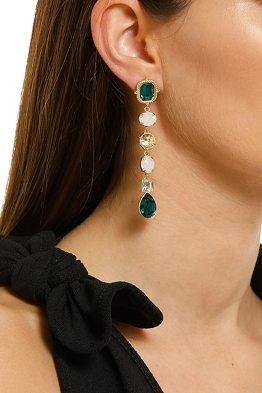 Peter-Lang-Paloma-Earring-Product