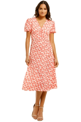 Rebecca-Vallance-Hotel-Beau-SS-Dress-Print-Front