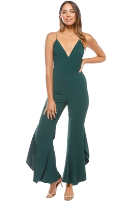 Stylestalker - Rory Jumpsuit - Front