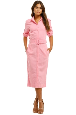 SWF-Haze-Shirt-Dress-Haze-Front