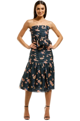 Talulah-Chain-of-Fire-Top-and-Skirt-Set-Henri-Floral-Front