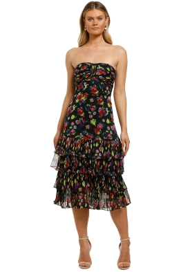 Talulah-Imperial-Midi-Dress-Sugar-Posie-Front