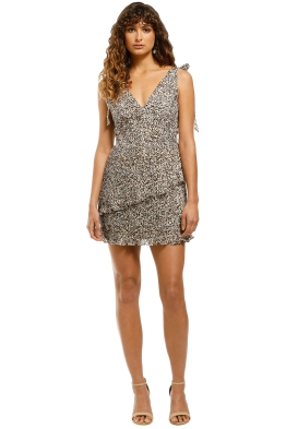 Talulah-Superbloom-Mini-Animal-Print-Front