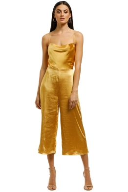 Third-Form-Final-Say-Bias-Jumpsuit-Canary-Front
