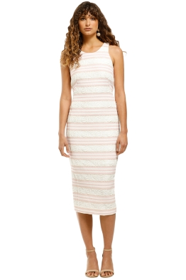 Trelise-Cooper-Shape-Shifter-Dress-Pink-Stripe-Front