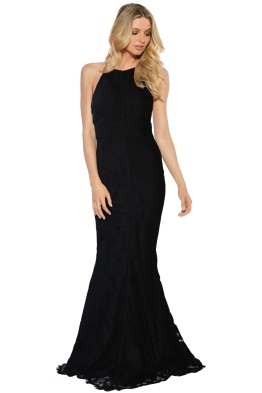 Floor-Length & Maxi Designer Dresses for Hire | GlamCorner