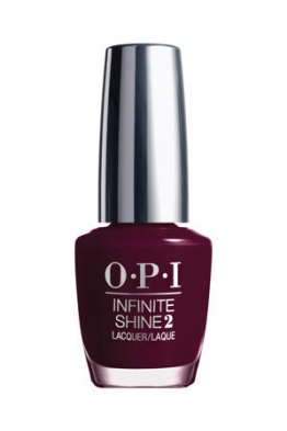 OPI - Raisin The Bar