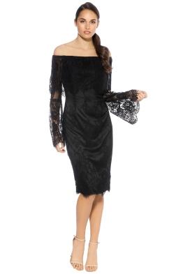 New Arrivals Online Designer Dress Hire Glamcorner