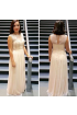 George - Rachida Gown - Customer - 002