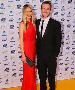 Rent A Dress Brisbane