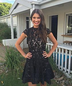 Rent A Dress Perth